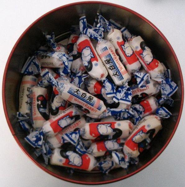 Tin of White Rabbit Sweets.jpg