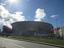 Центральный стадион в Екатеринбурге..jpg