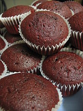 Schokoladenkuchen  Wikipedia