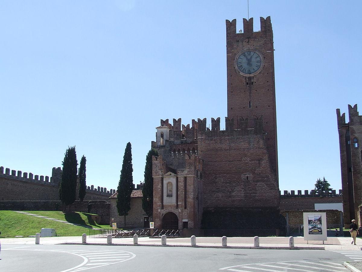 Giardinaggio Villafranca Di Verona