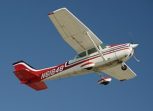 general aviation scale diagram turn signal wiring diagrams aircraft wikipedia the cessna 172 skyhawk is most produced in history