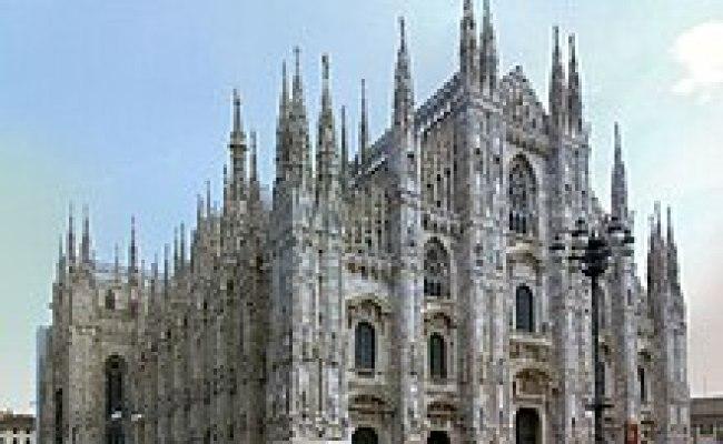 Milán Wikipedia La Enciclopedia Libre