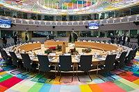 European Council (38185339475).jpg