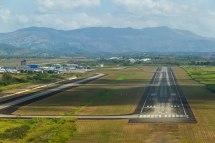 Aeropuerto Internacional De Tocumen - Wikipedia La