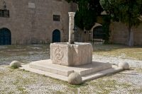 List of fountains in Greece - Wikipedia