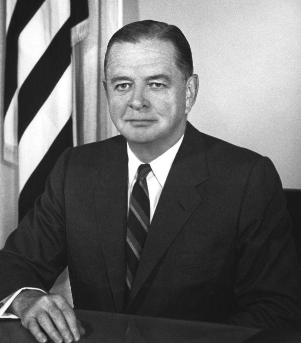 James . Douglas Jr. - Wikipedia
