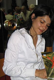 jasmin tabatabai wikipedia