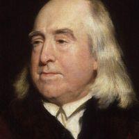Zitat am Freitag : Bentham über Tierschutz