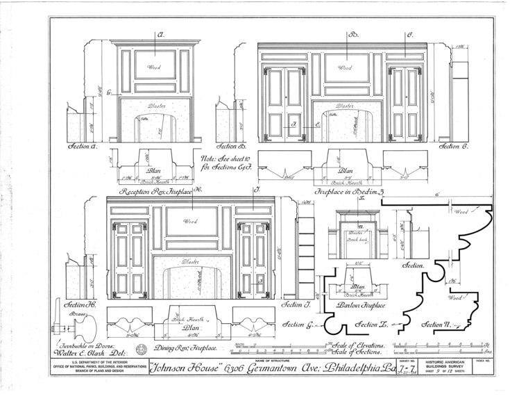 File:Johnson House, 6306 Germantown Avenue, Philadelphia