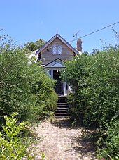 Millbrook Toowoomba  Wikipedia