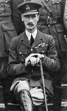 Norman MacEwen Wikipedia