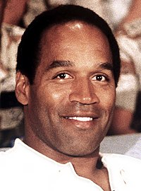 O.J. Simpson 1990 · DN-ST-91-03444 crop.JPEG
