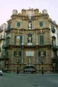 Palermo-Quattro-Canti-bjs2007-04.jpg
