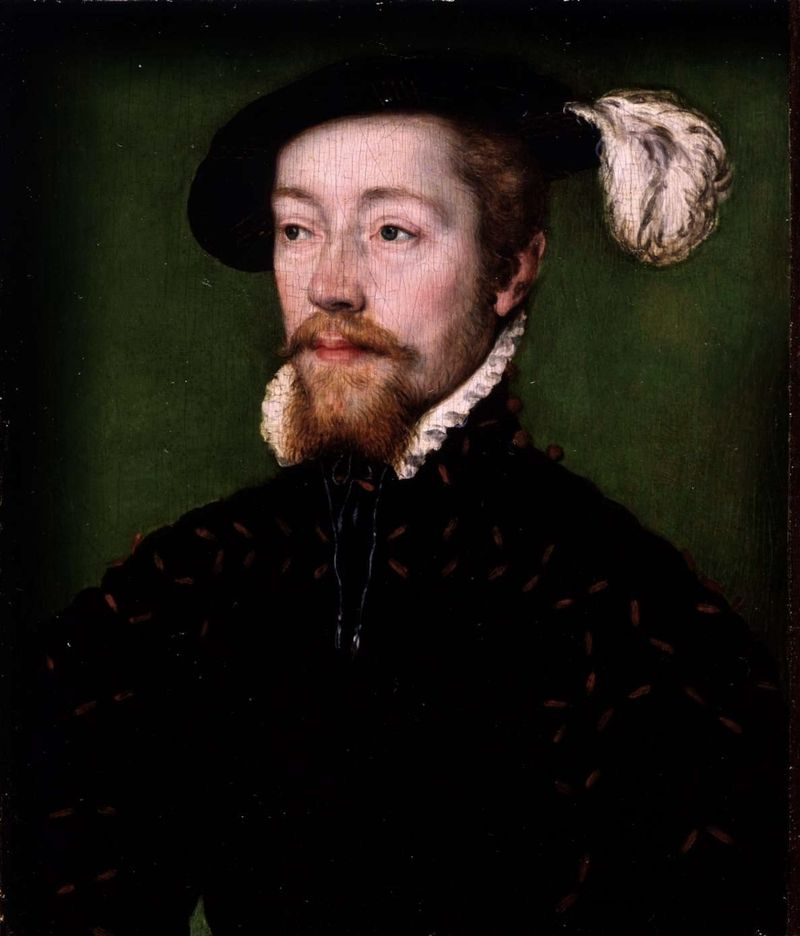 Unofficial Royalty
