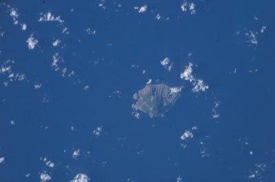 Saba National Marine Park - Wikipedia