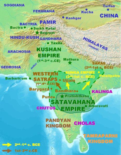 File:SatavahanaMap.jpg