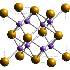 Sodium Oxide Ionic Bonding Diagram Bosch Dynastart Wiring Selenide Wikipedia
