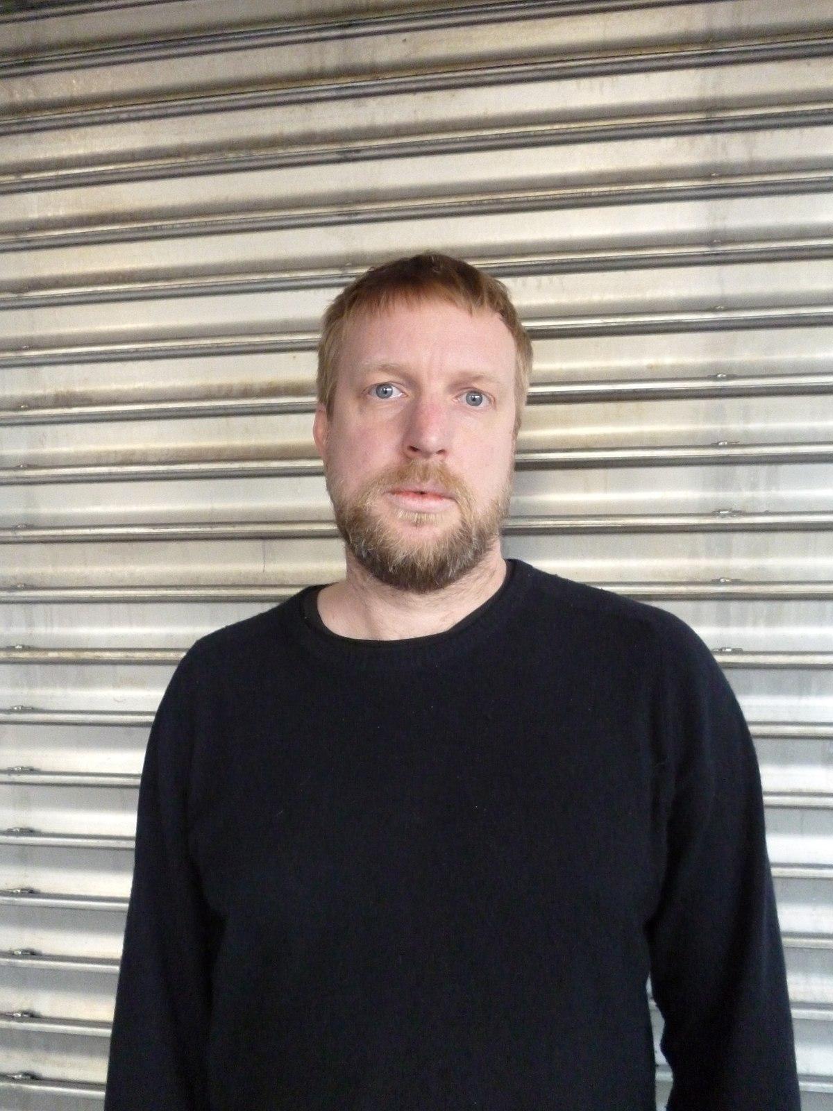 Tobias Zielony  Wikipedia