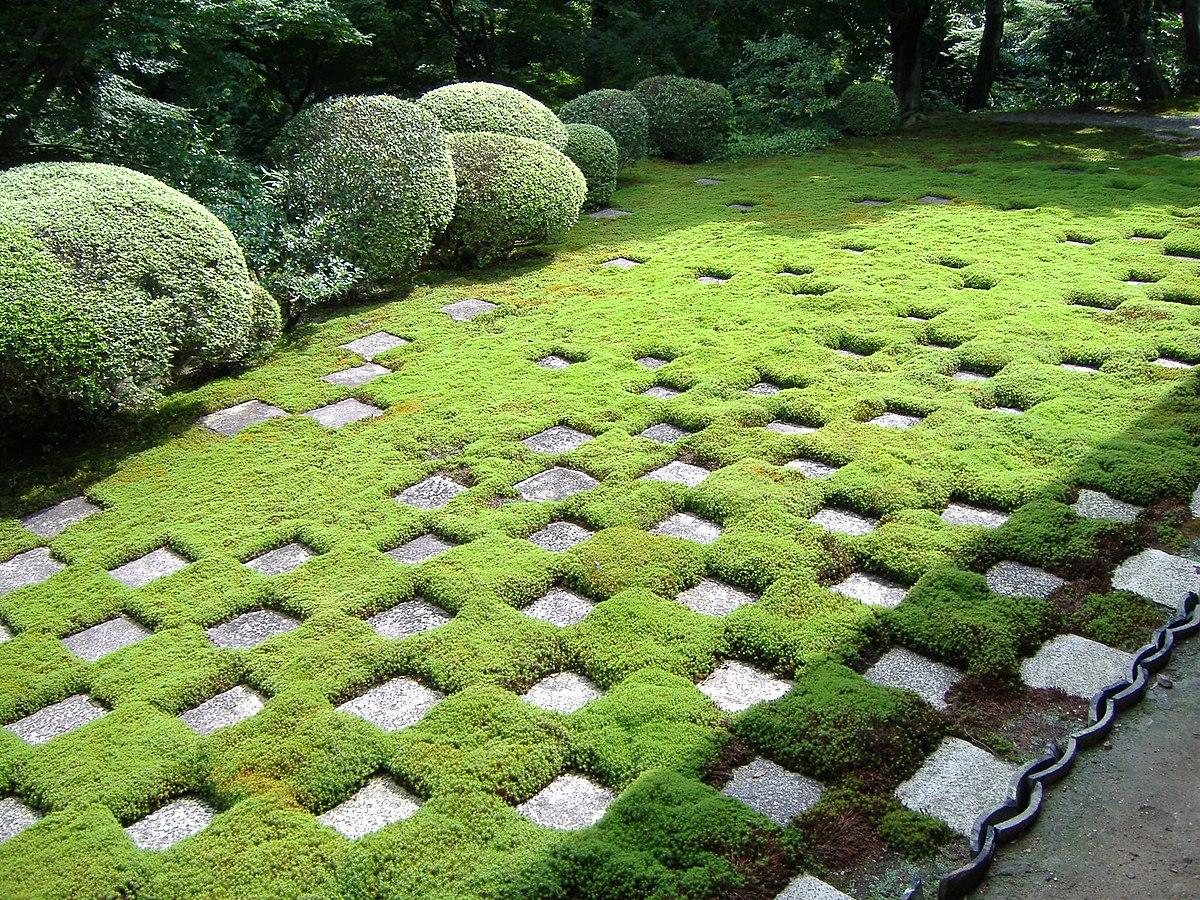 Landscape Design Images Free