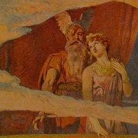 北欧の古代シンボルを解読する