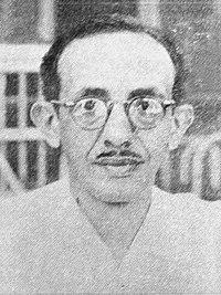 Abdurrahman Baswedan  Wikipedia bahasa Indonesia
