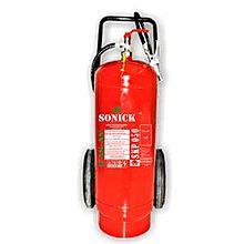 220px Alat pemadam berat - Pemadam Kebakaran - Jual Pompa Hydrant