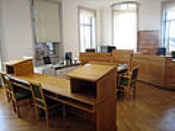 Berne Supreme Court courtroom.jpg