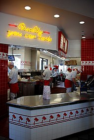 In N Out Catering : catering, In-N-Out, Burger, Wikipedia