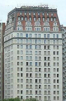 Mansard Roof Wikipedia