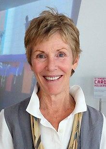 Kathryn Mullen  Wikipedia