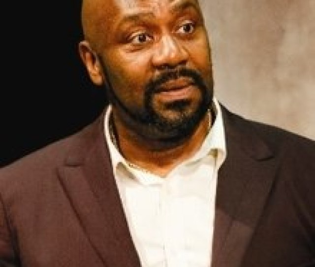 Lenny Henry In The Comedy Of Errors 2011 Crop Jpg