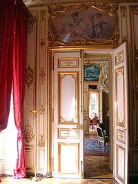 Htel Matignon  Wikipedia