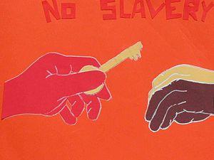 No slavery SteGenevieveBois031