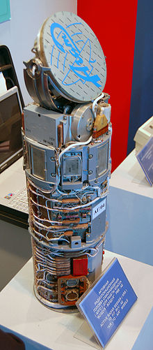 Guidage de missile  Wikipdia