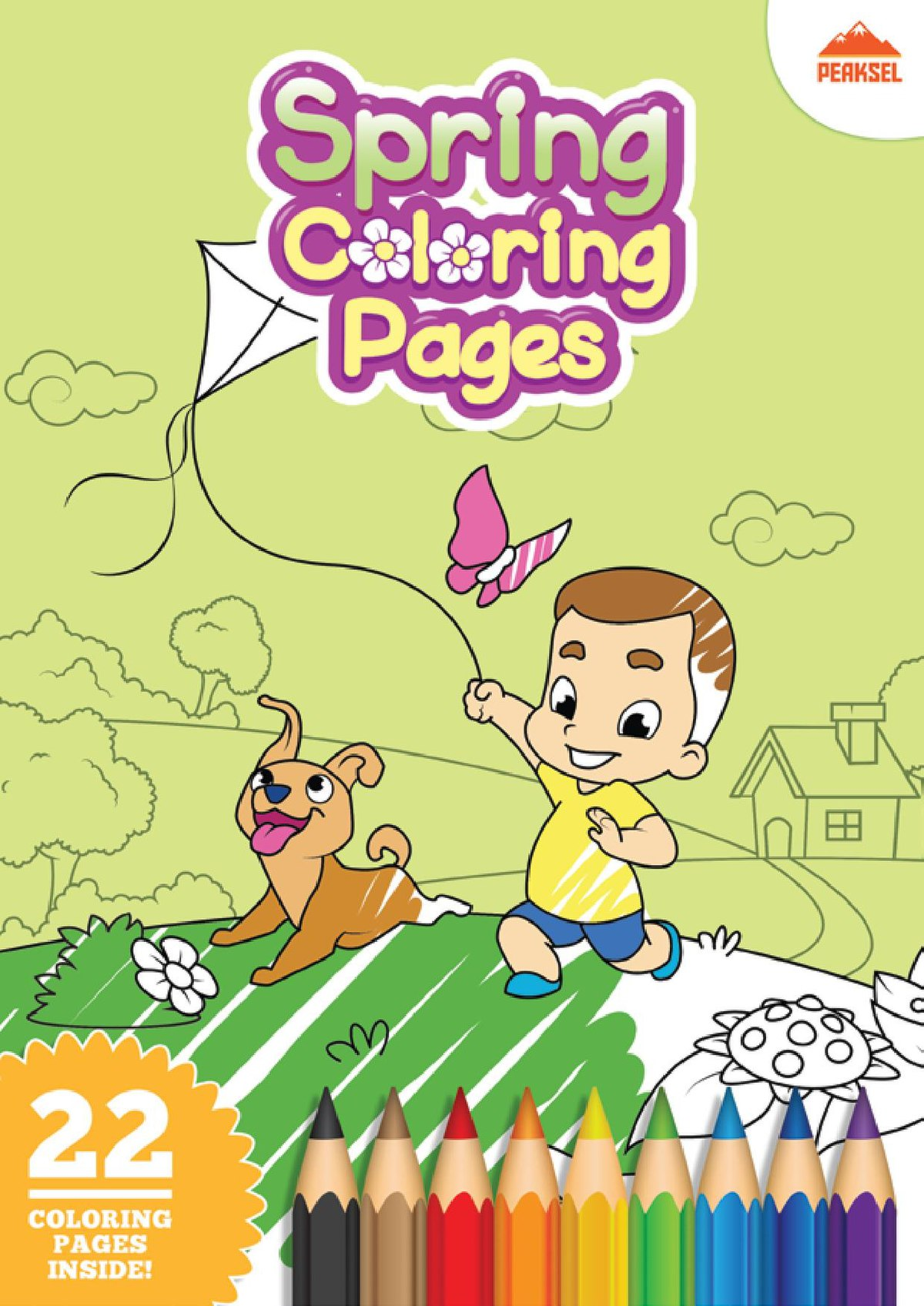 Filespring coloring pages printable coloring book, love coloring pages printable