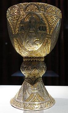 Tassilokelch  Wikipedia