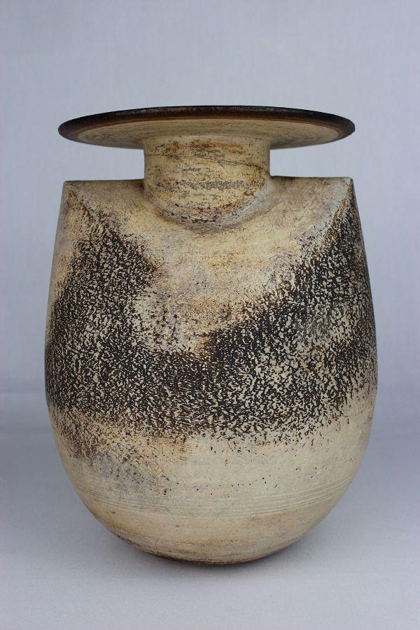Hans Coper Ceramic