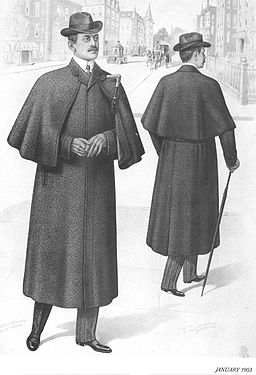 Ulsterovercoat jan1903