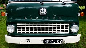 百福汽車 - 維基百科。自由的百科全書