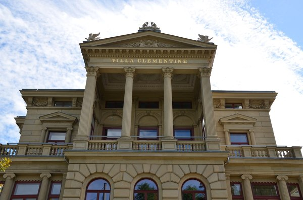 File Wiesbaden Neoclassical Architecture 9069025524