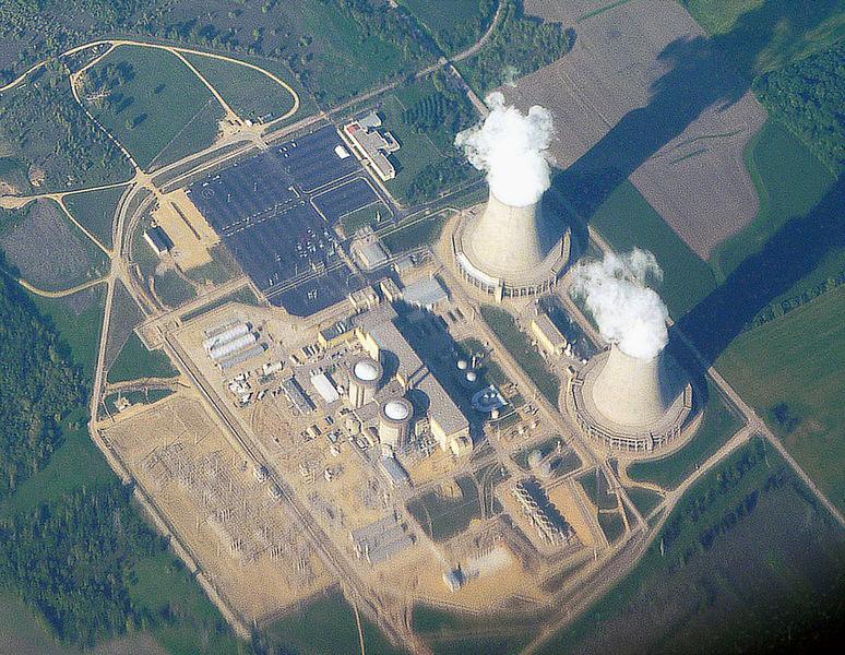 File:2009-0913-ByronNuclear.jpg