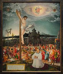 Salvation Wikipedia