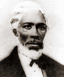 Anthony Bowen - Wikipedia