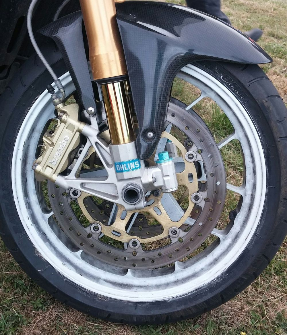 medium resolution of 100cc sportbike wiring diagram