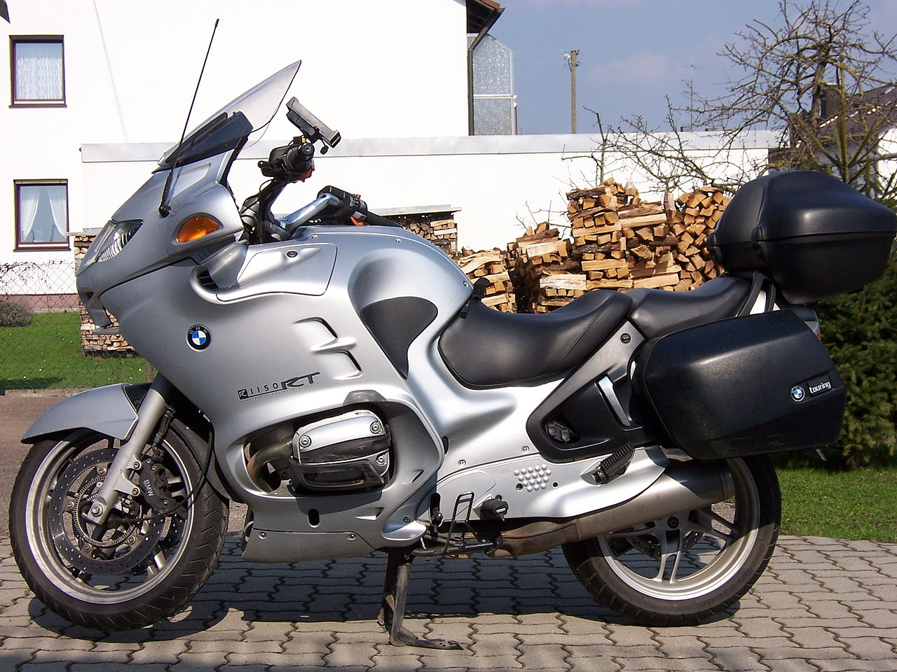 hight resolution of file bmw r1150rt jpg