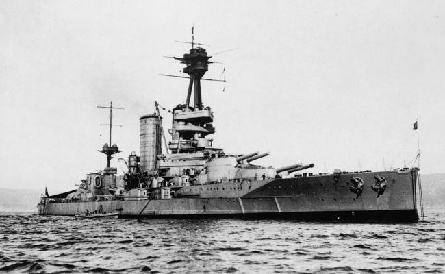 Chilean Battleship Almirante Latorre Wikipedia