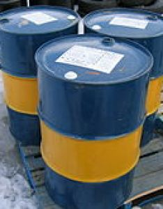 Steel drums used as shipping containers for chemicals and other liquids also drum container wikipedia rh enpedia