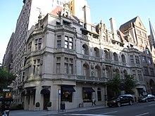 ralph lauren corporation wikipedia