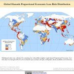 Natural Disaster Wikipedia