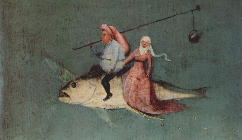Archivo:Hieronymus Bosch 008.jpg